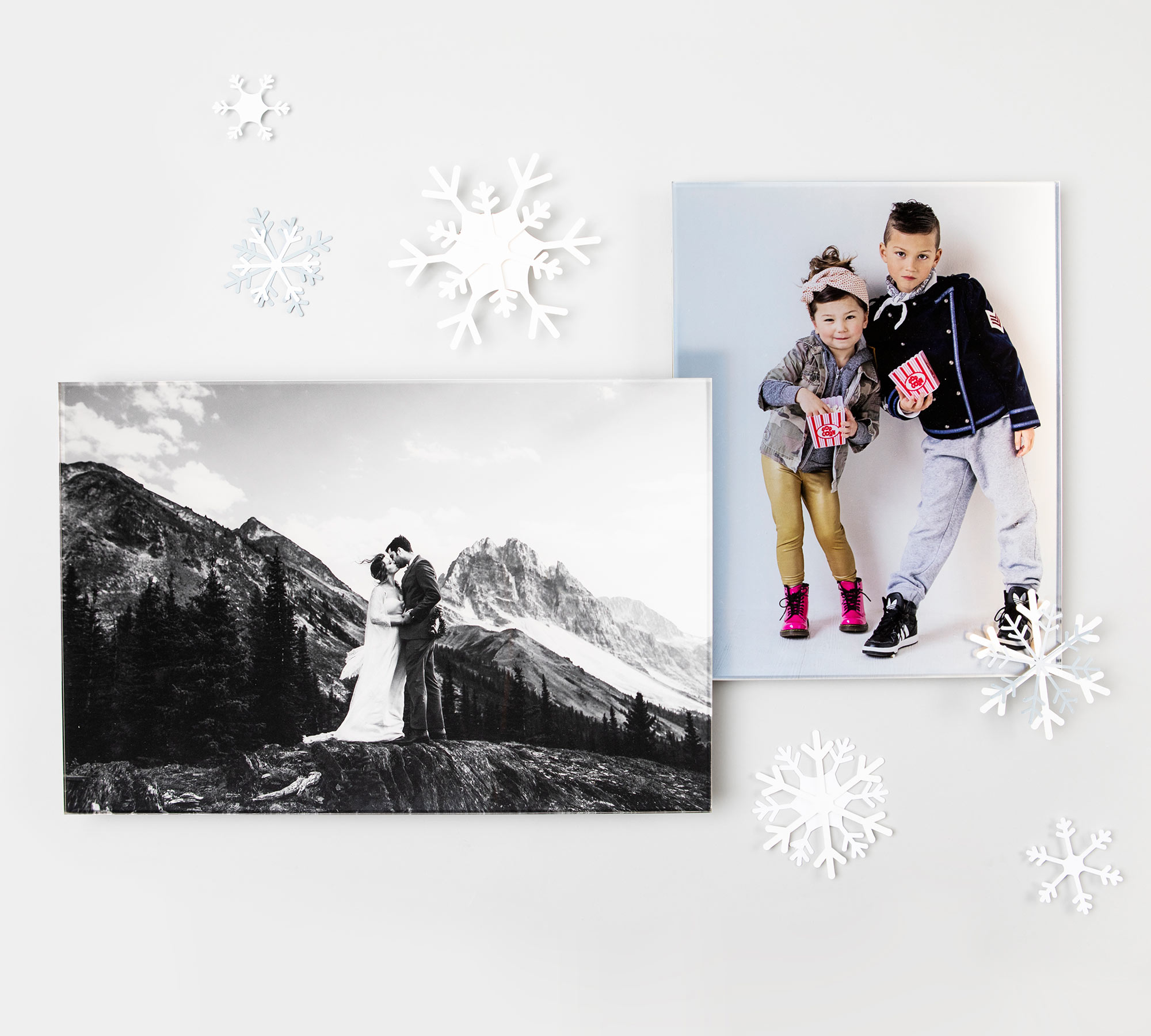 WHCC holiday product for professional photographers