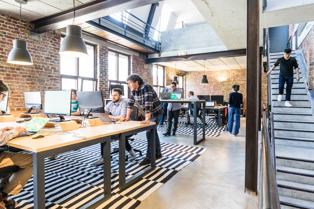 How Small Businesses are Leveraging Accounting Automation