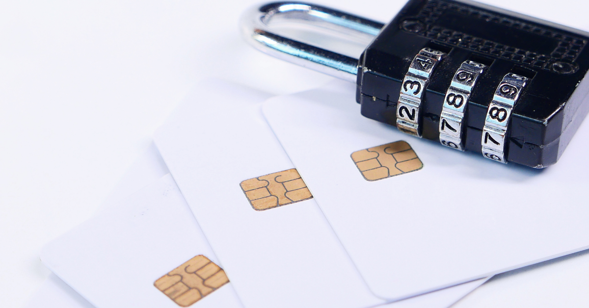 How Automating Finance Tasks Can Prevent Fraud