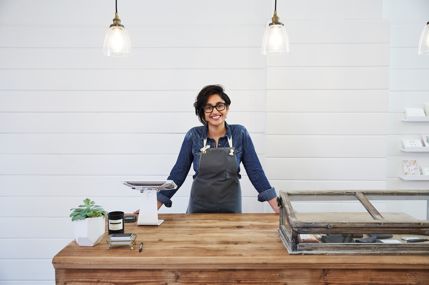 What Small Businesses Can Do Before The Tax Deadline