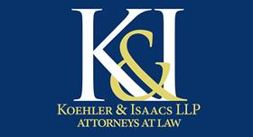Koehler & Issacs