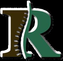 Reid Chiropractic & Nutrition