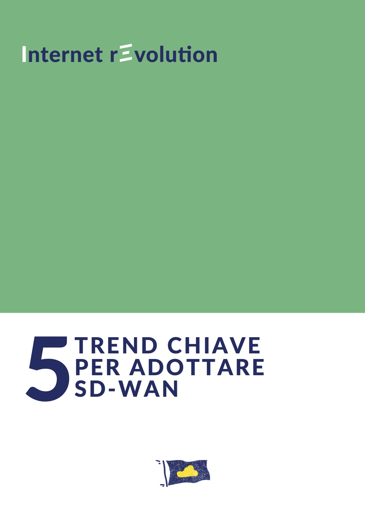 5 Trend Chiave
