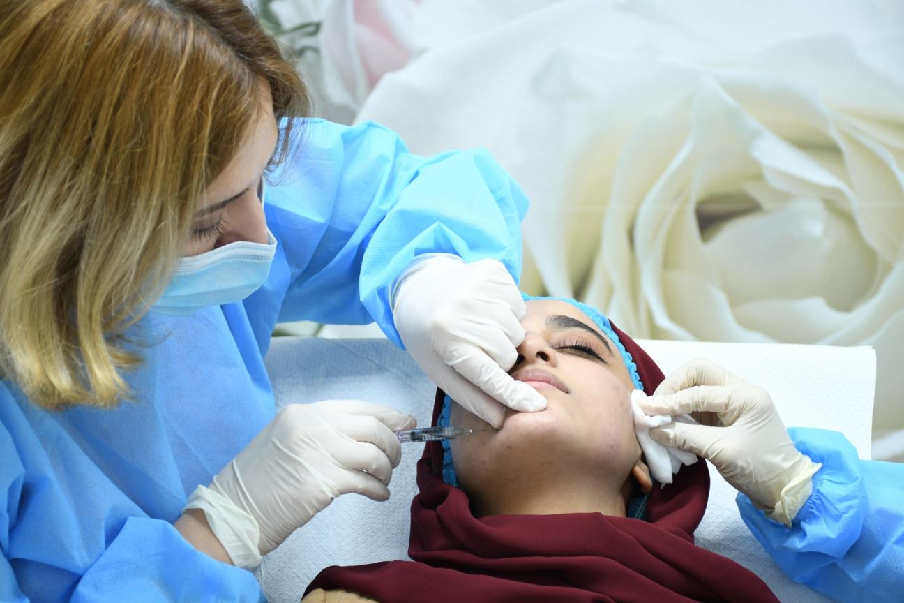 Botox: Tudo que Você Precisa Saber