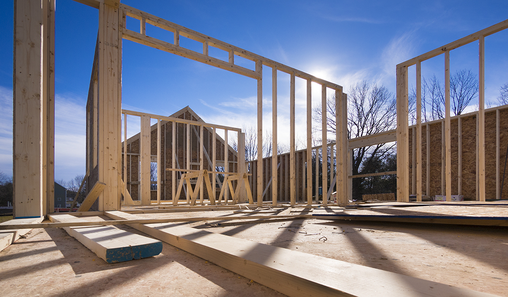 8 Tips To List Your House & Start Building Your Dream Home