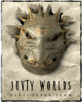 Juvty Worlds