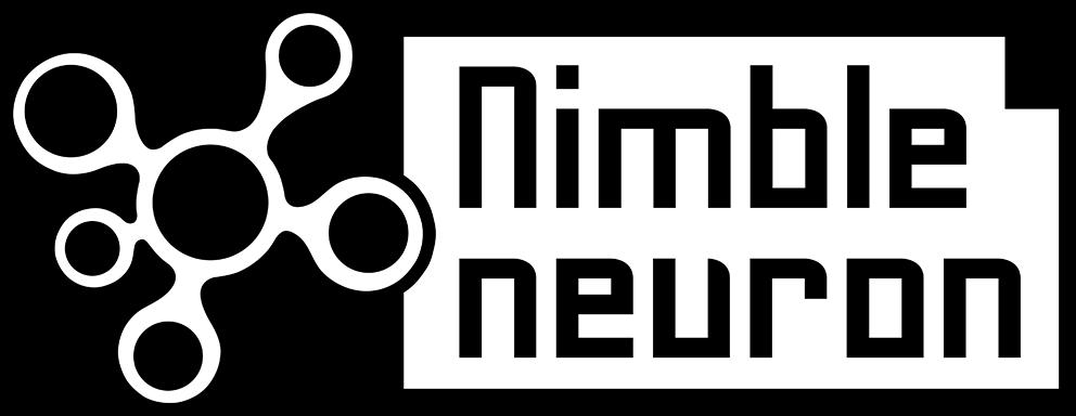 Nimble Neuron