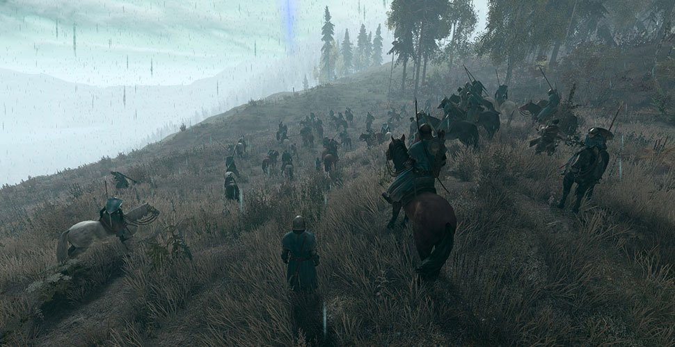 pages.stories.lifeisfeudal.content.screenshot.alt