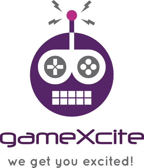gameXcite