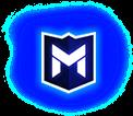 Madskil Gaming