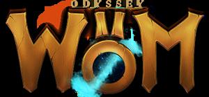 Insomnia Games OU Odyssey