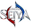 Seiya Online