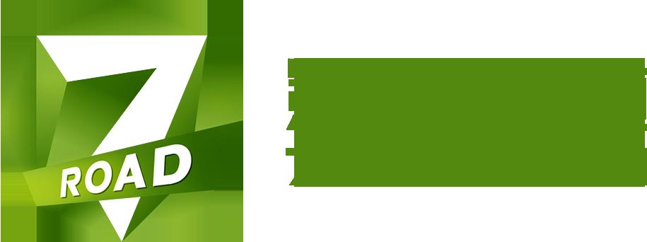 7ROAD INTERNATIONAL HK LIMITED