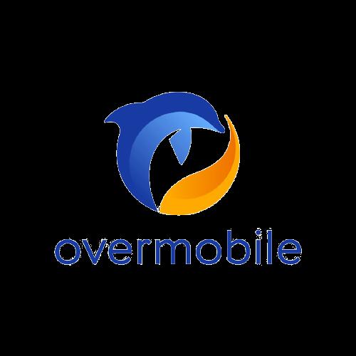 Overmobile