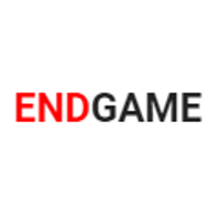 End Game Interactive, Inc.