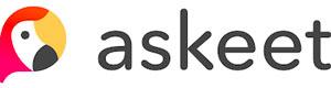 logo askeet