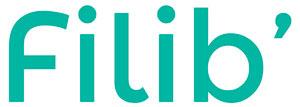 logo filib