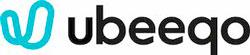ubeeqo logo