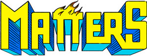 matters logo