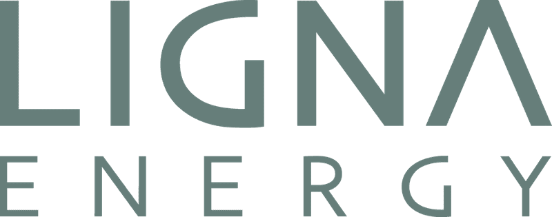 Ligna Energy Logo