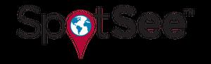Spotsee Logo