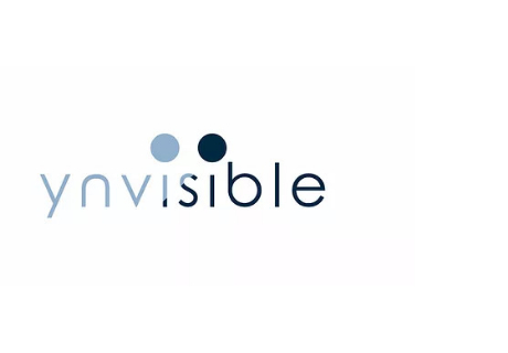 YnvisibleInteractive Appoints Michael Robinson As Chief OperatingOfficer