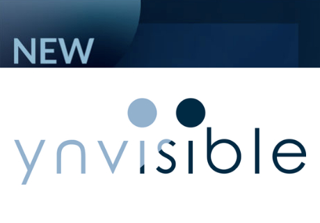 Ynvisible Interactive Inc. Announces Appointment of Ramin Heydarpour as Chairman of the Board, Reinforcing Its Growth Strategy