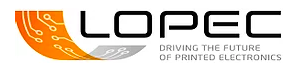 LOPEC 2020 Conference