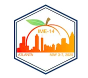 14th International Meeting on Electrochromism (IME-14)