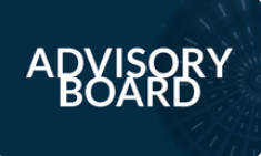 Ynvisible Appoints New Advisory Board Members; Provides Unaudited Q3 2020 Financial Results