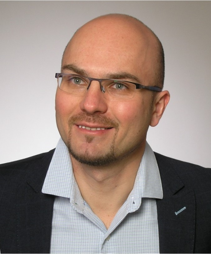 Ynvisible Appoints Piotr Wierzchowiec To Head Of Functional Ink Products & Development Completes Advisory Board Expansion With Three New Experts