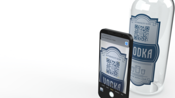 Using Sustainable Printed Electronics For Smart Packaging