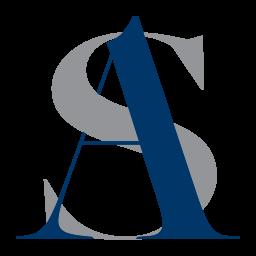 Aitken & Stevens LLC Logo