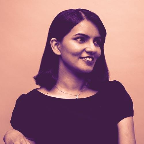 Cheryl Ann Fernando