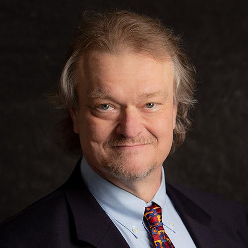 George A. Aitken, Esquire, Emeritus