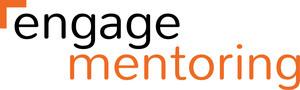 Engage Mentoring