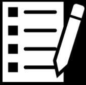 contact form logo
