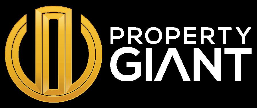 Property Giant