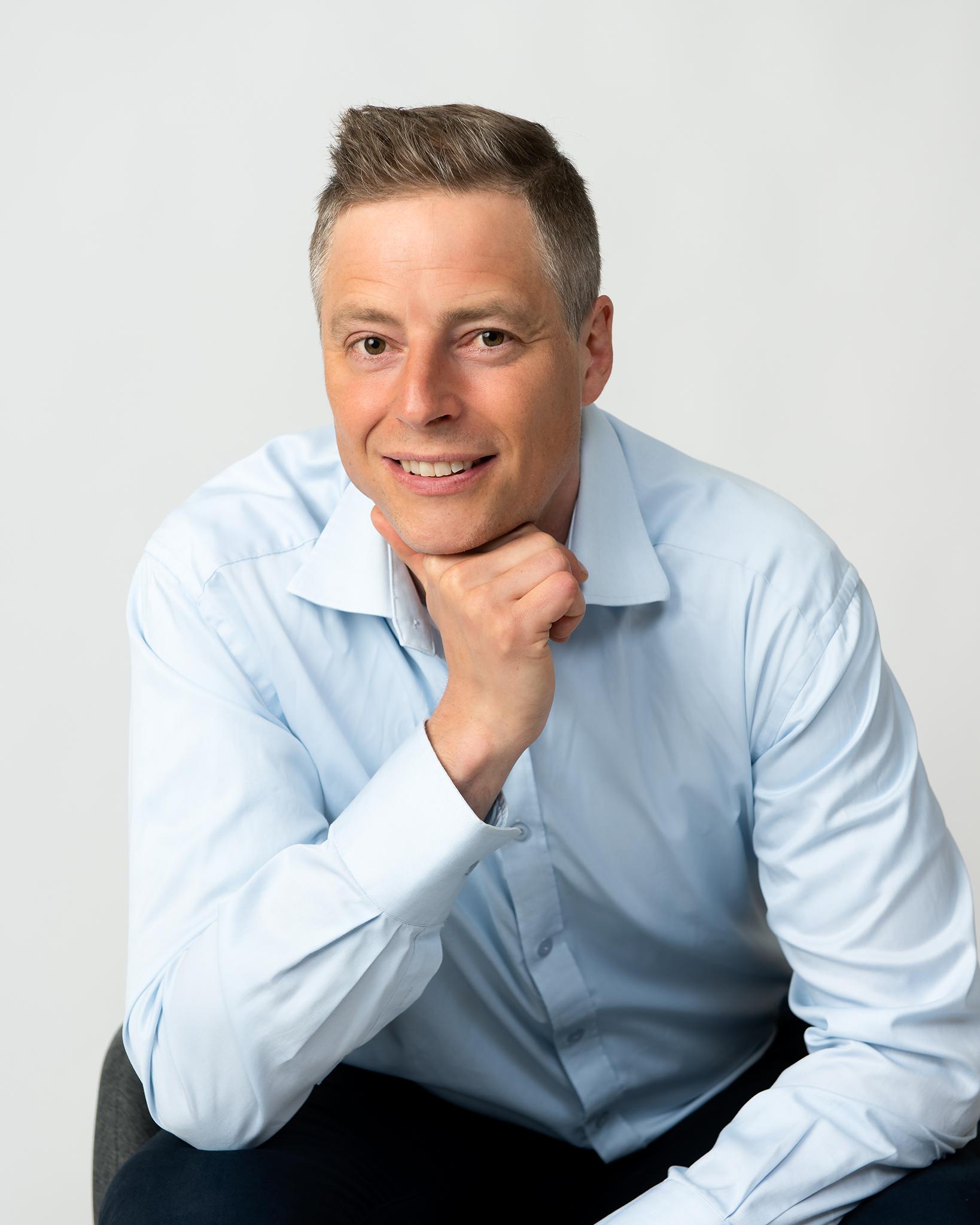 Juha Huhta