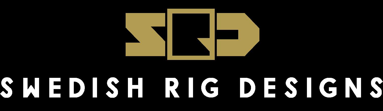 Swedish Rig Designs