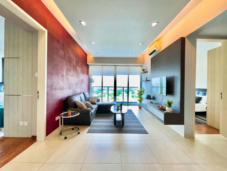 the southbank singapore
