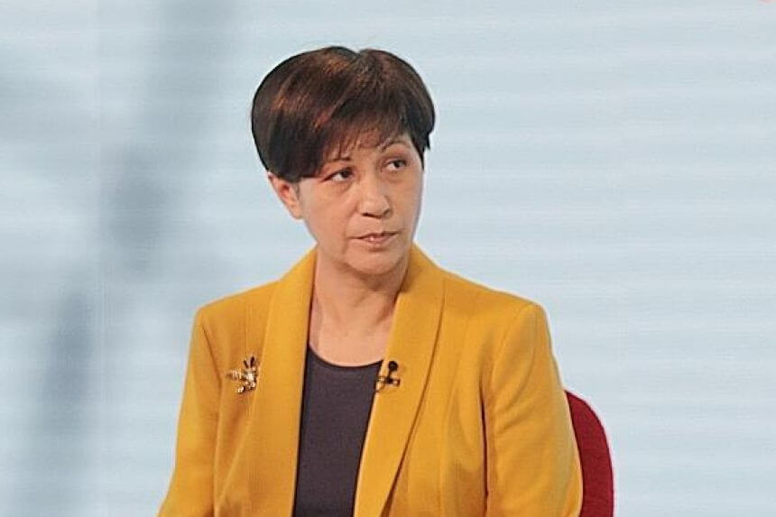 Pandemic forcing relook into how S'pore is built