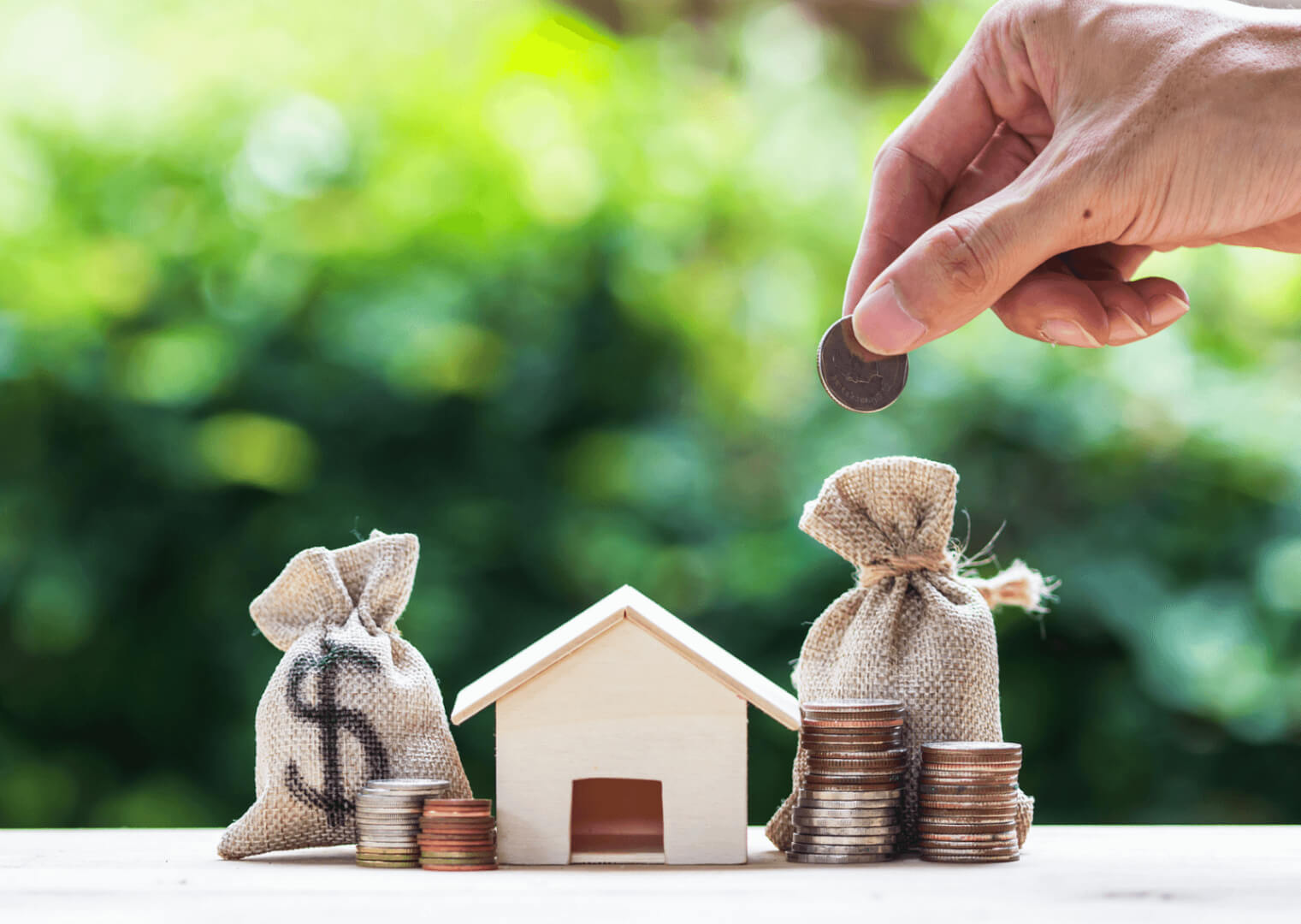 3 Key Elements For A Successful CCR Investment