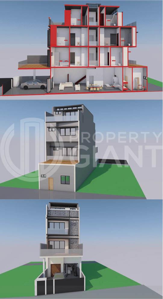 22 simon lane property giant