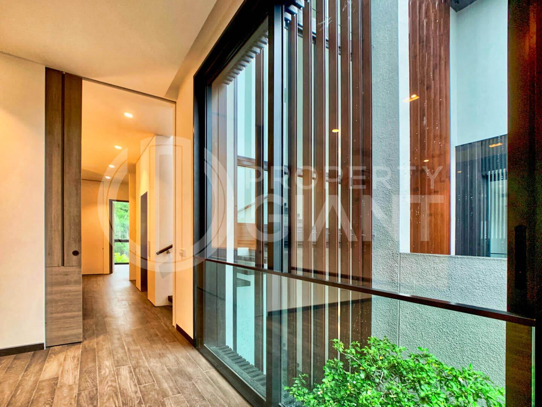 79 hua guan avenue property giant