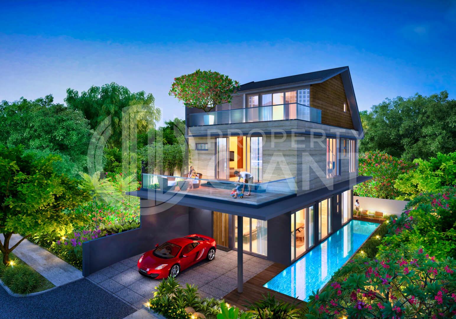10 stone avenue property giant