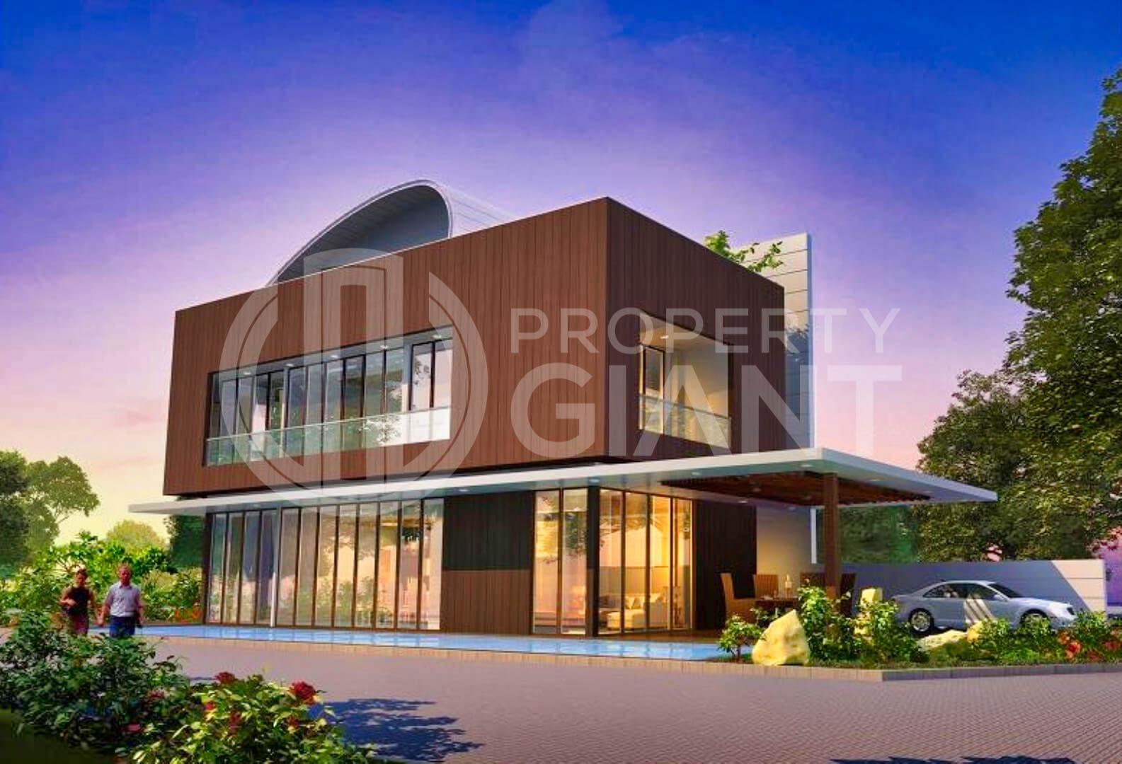 3 jalan nipah property giant