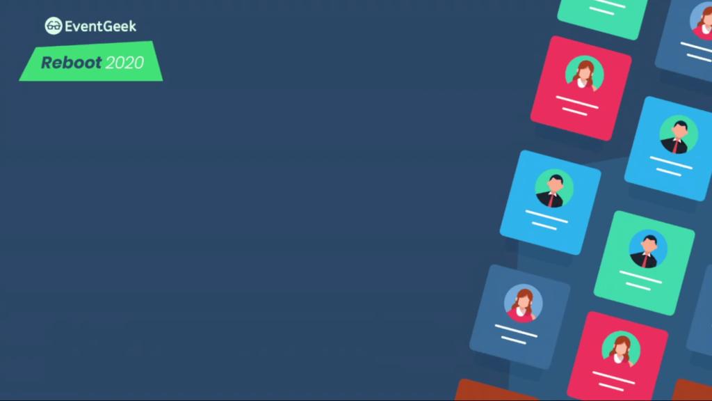 EventGeek compilation video