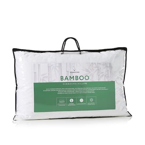 Australia Bamboo pillow