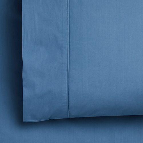 fresh cotton sheets australia